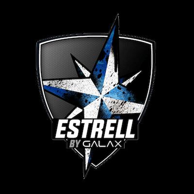 ESTRELL